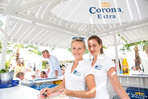 Eventfotografie Corona