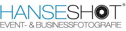 Hanseshot Eventfotografie & Businessportraits